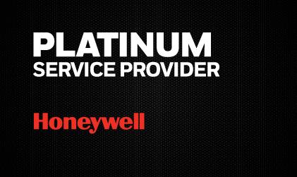 wilux-print-platinum-performance-partner-und-service-provider-honeywell-dejixRP0rEntng7