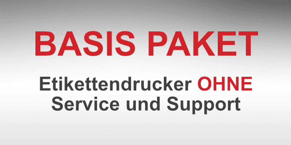 basis-paket-onlineshop-banner-de